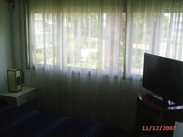 venta,  pda 17, 1 dorm, ref 1375