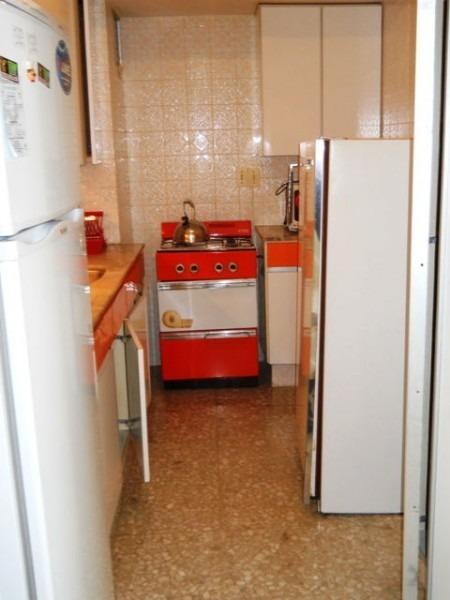 venta peninsula 2 dormitorios- ref: 2780
