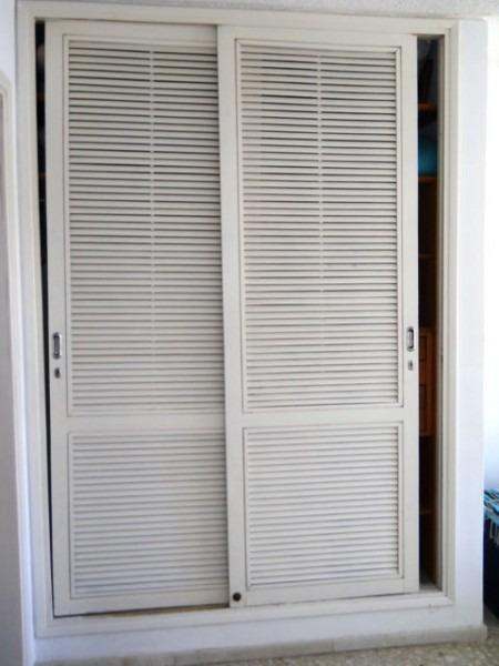 venta peninsula 2 dormitorios-ref:2780