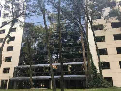 venta - pent house - bosques de las lomas - 350m2 - $14,350,000