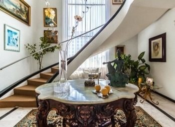 venta pent house con uso de suelo calle dallas col. napoles