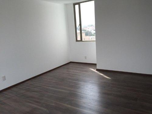 venta - pent house - vista horizonte interlomas - 471 m2