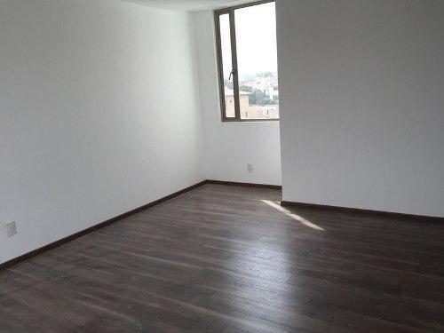 venta - pent house - vista horizonte interlomas - 471m2 - $22,608,000