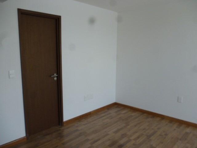 venta penthouse buceo