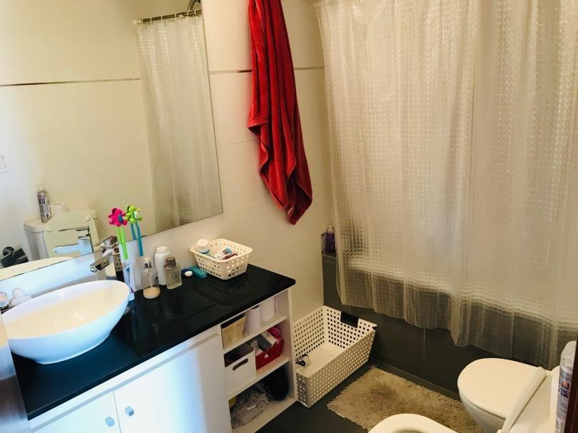 venta penthouse en pocitos 3 dormit, 3 baños