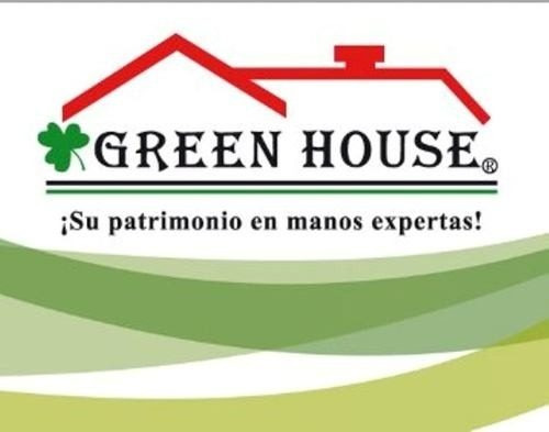 venta penthouse, insurgentes cuicuilco y jardines pedregal