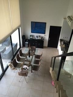 venta penthouse  paraiso country club