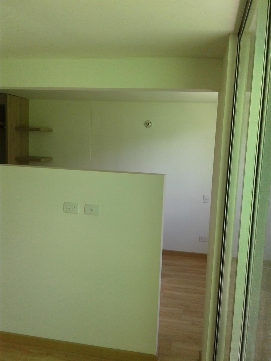 venta permuta apartaestudio barrio olaya restrepo bogota