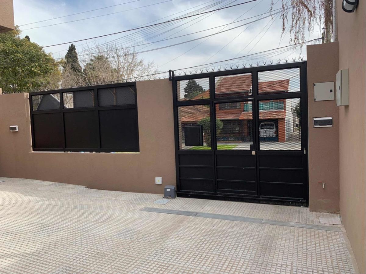 venta - permuta - financia duplex lomas de zamora
