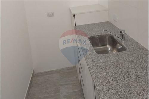 venta ph 1 dormitorio con posibilidad de 2 y patio