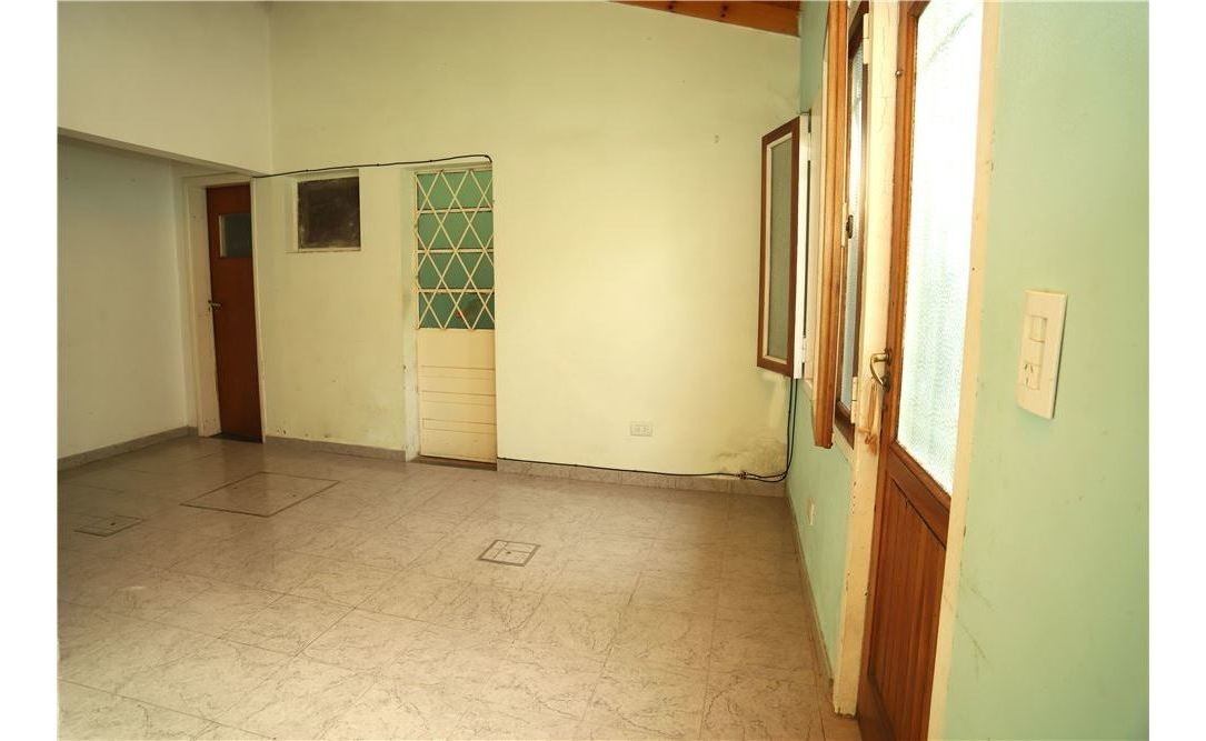 venta ph 2 1/2 amb c/garage-terraza-patio financia