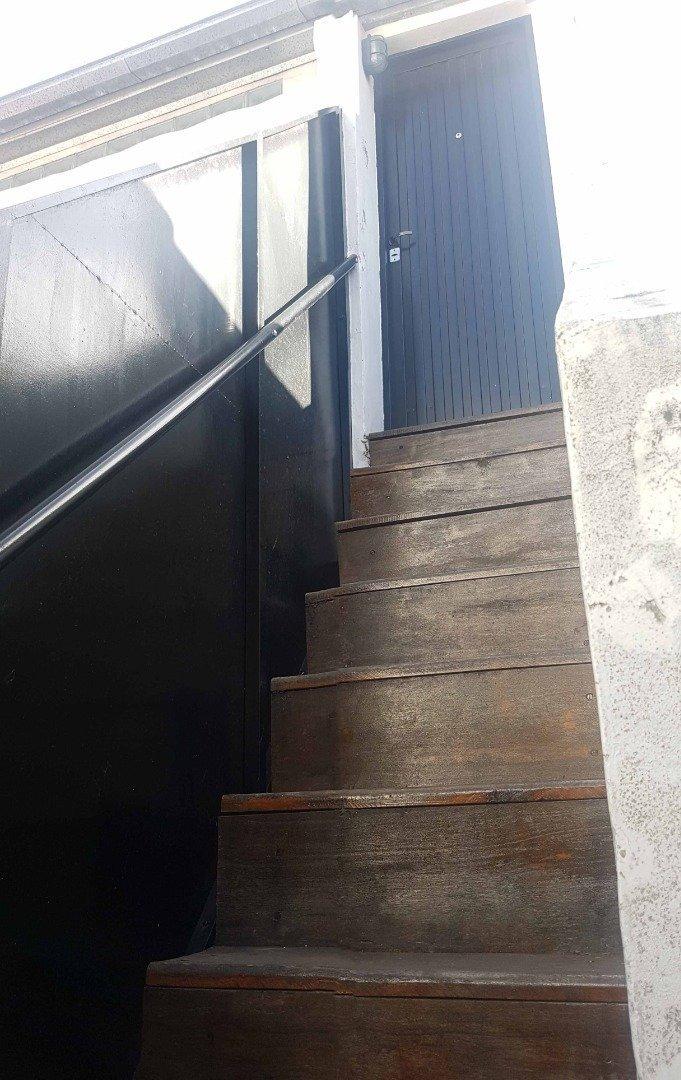venta ph 2 amb 1º por escalera