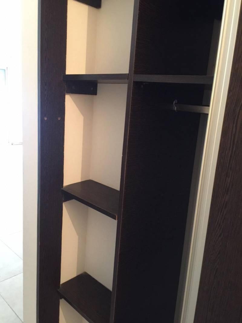 venta ph 2 ambientes 1er piso por escalera / villa urquiza