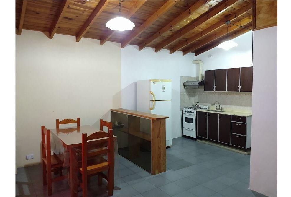 venta ph 2 ambientes 42 m2 apto crédito san martín