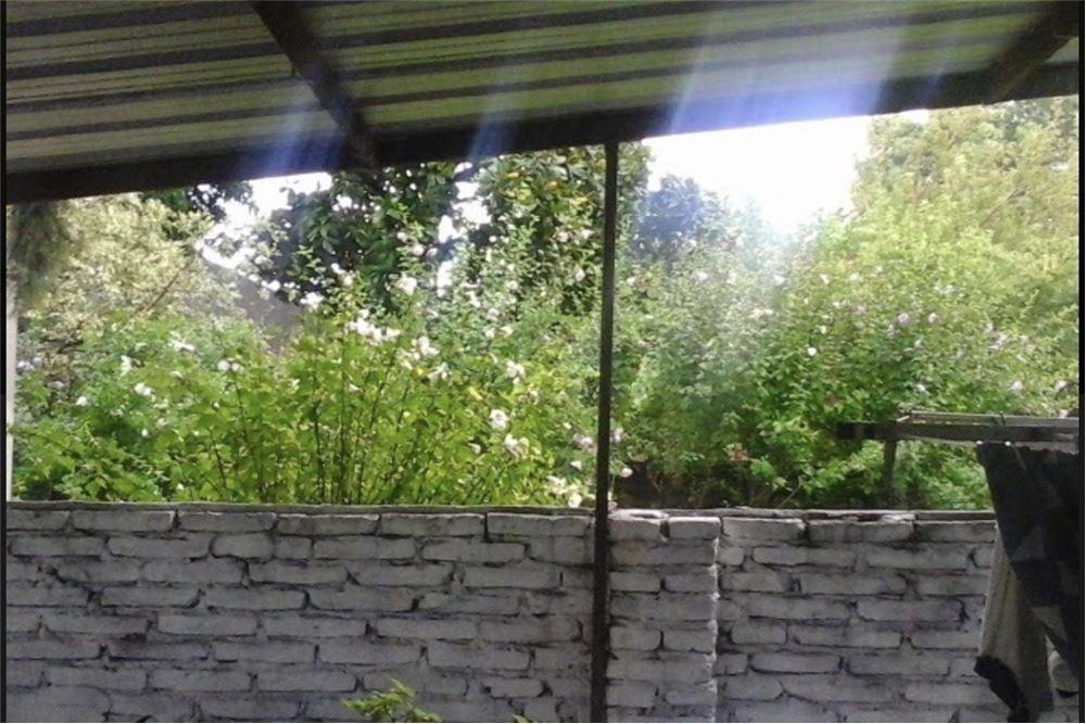 venta ph 2 ambientes c/ patio y cochera hurlingham