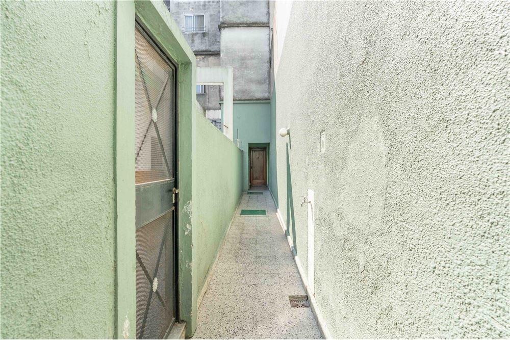 venta ph 2 ambientes con patio en barracas