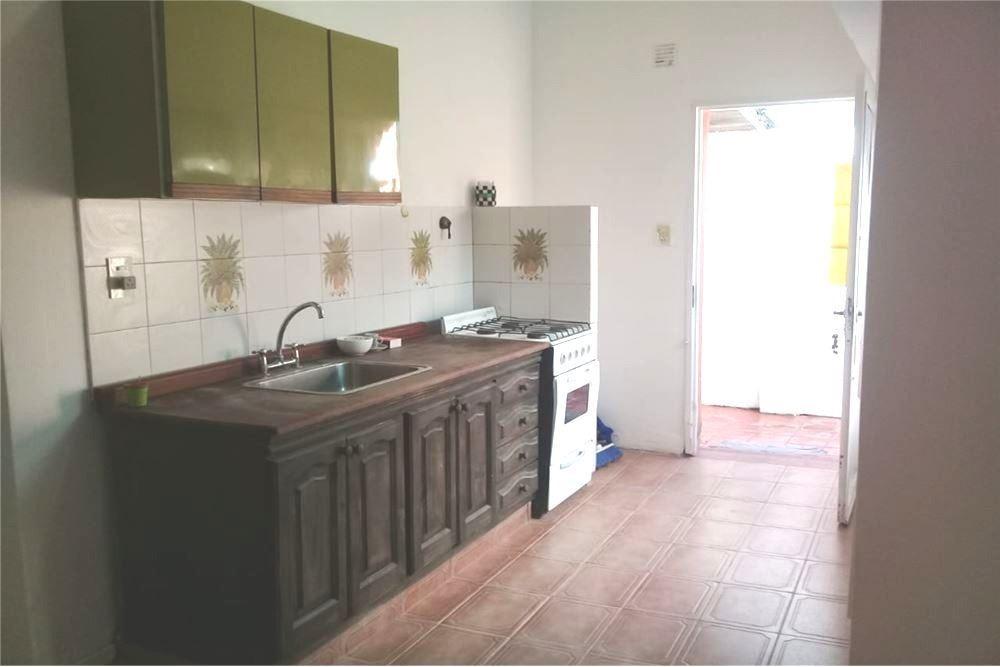 venta ph 2 ambientes en olivos