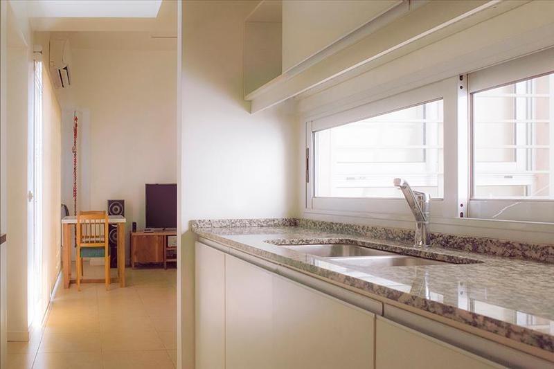 venta ph 2 ambientes escritorio balcón terraza parrilla villa urquiza