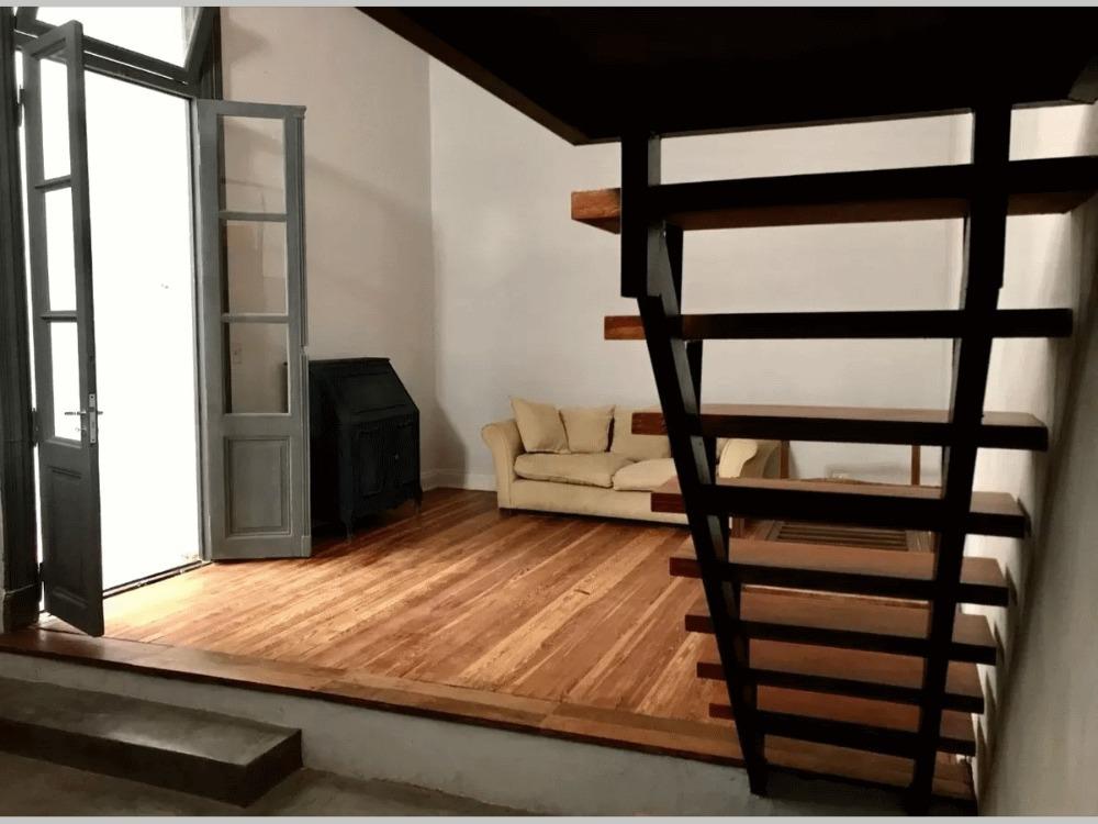 venta ph 2 ambientes patio baulera barrio norte recoleta 638