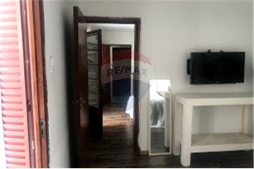 venta ph 2 dormitorios en la plata
