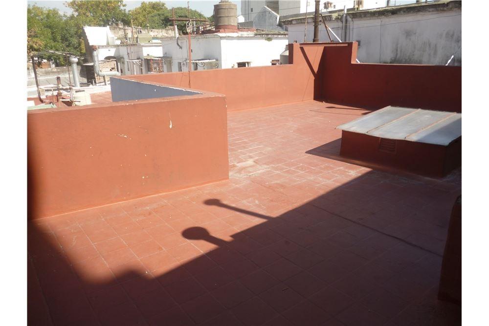 venta ph 2 flias 3 amb constitución terraza