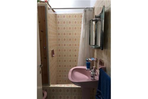 venta- ph 3 amb (114 m2) + cochera- l. del mirador