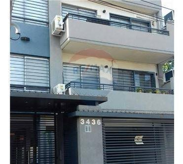 venta ph 3 amb balcon terraza cochera florida