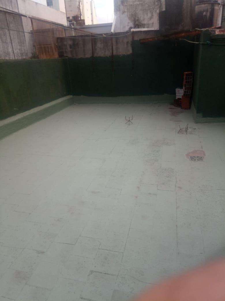 venta ph 3 amb c/ terraza (a reciclar)_*gm