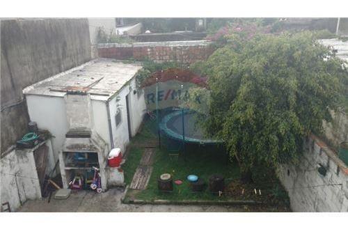 venta ph 3 amb castelar norte jardin patio propio