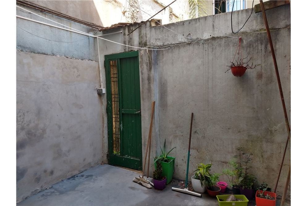 venta  ph 3 amb. con patio - villa lynch