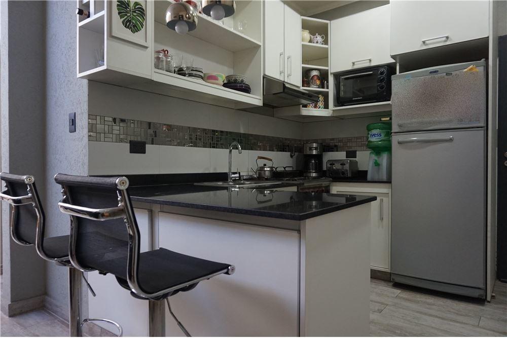 venta - ph 3 amb c/terraza -  pque avellaneda