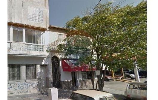 venta ph 3 amb c/terraza villa crespo sin expensas