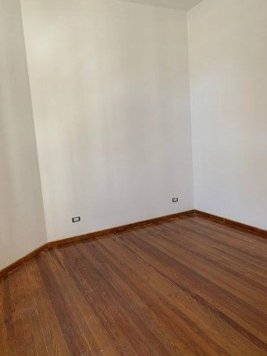venta ph 3 amb+escritorio interno en liniers! no apto credit