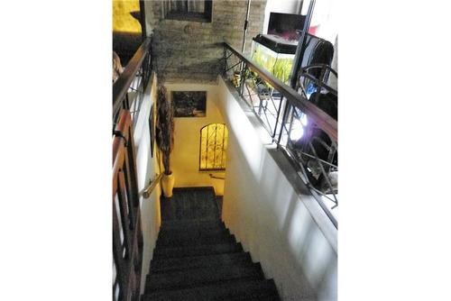 venta ph 3 amb luminoso /terraza villa luro