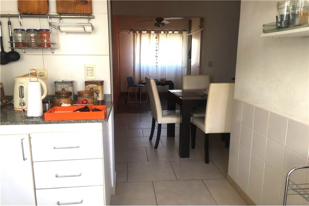 venta ph 3 amb patio en  quilmes