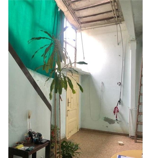 venta ph 3 amb planta baja, terraza sin exp!