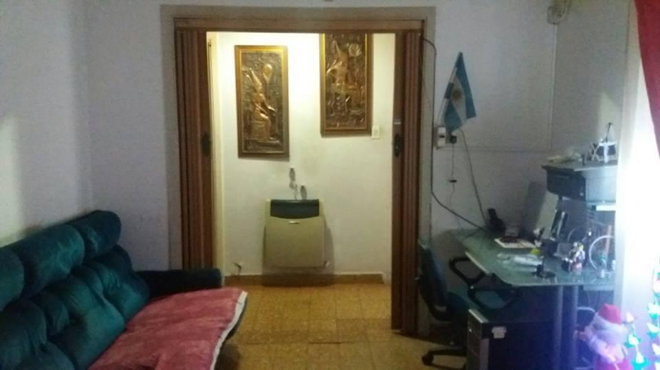 venta ph 3 amb santos lugares