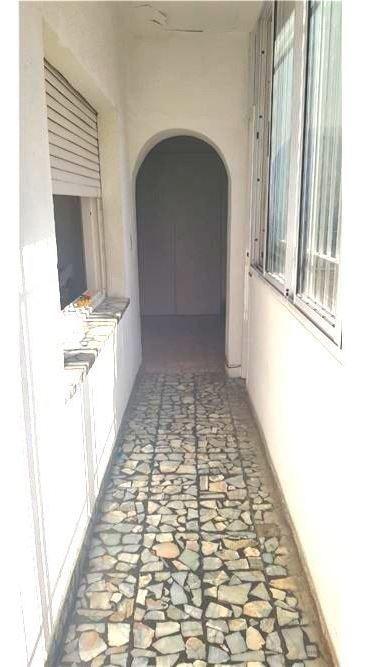 venta ph 3 amb sin expensas terraza villa devoto