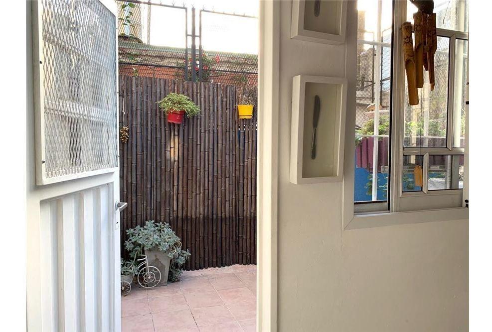 venta ph 3 amb terraza barrio norte reciclado