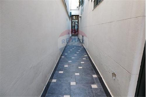 venta ph 3 amb terraza quincho y parrilla almagro
