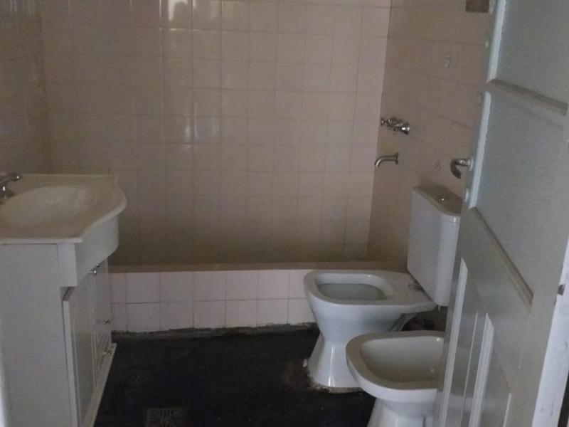venta ph 3 ambiente villa lugano villa riachuelo