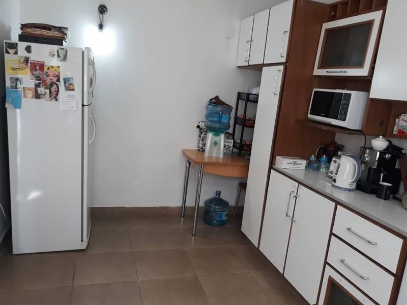 venta ph 3 ambientes, 2 dormitorios , patio, villa urquiza