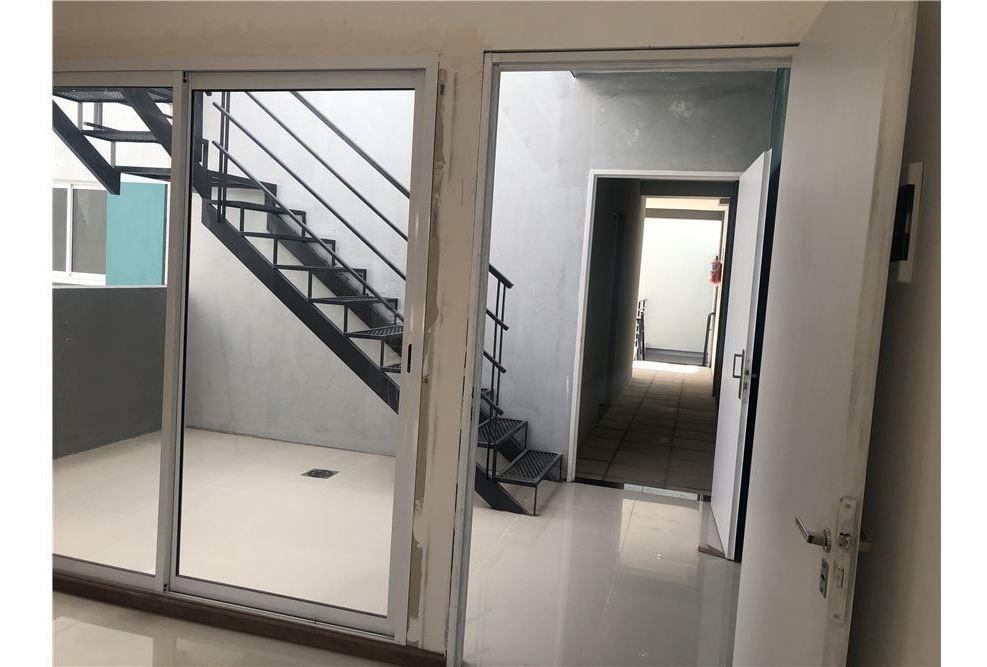venta ph 3 ambientes a estrenar villa devoto