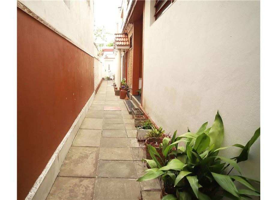 venta ph 3 ambientes con patio moron