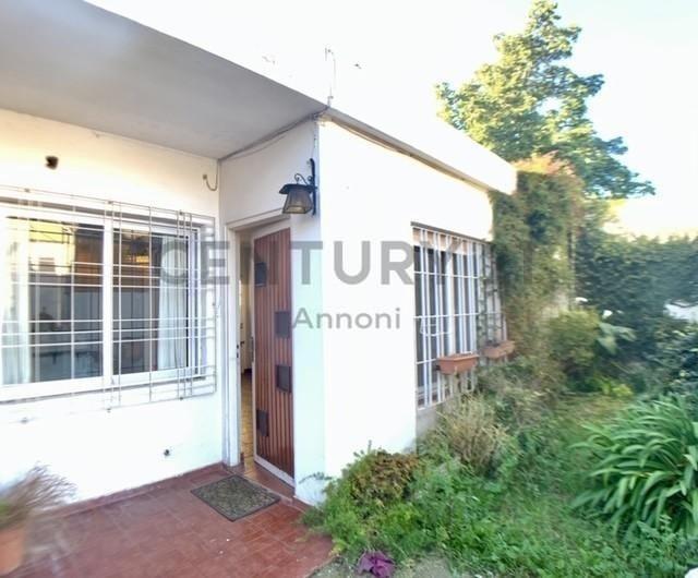 venta ph 3 ambientes con terraza en ramos mejía