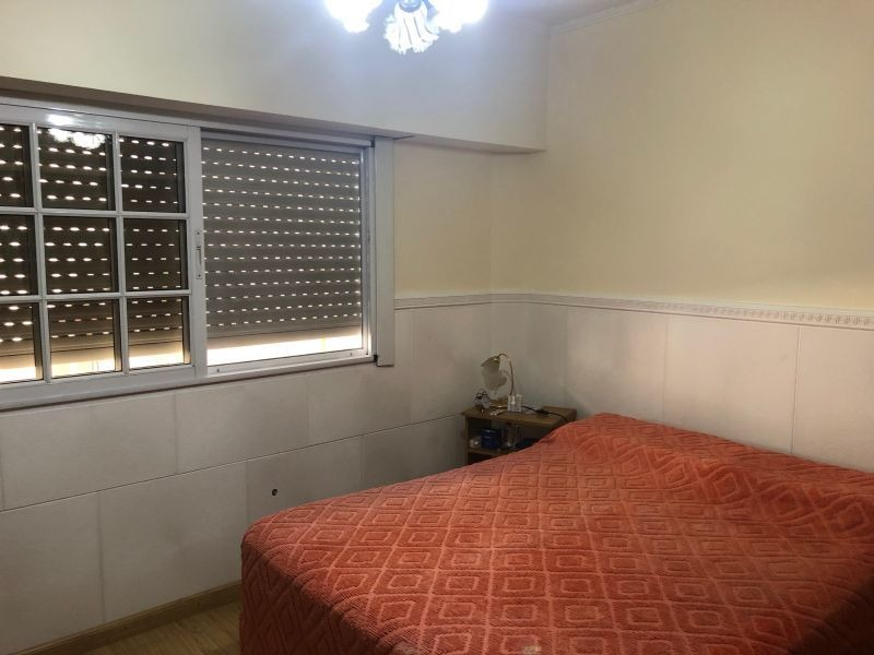venta ph 3 ambientes con terraza la tablada