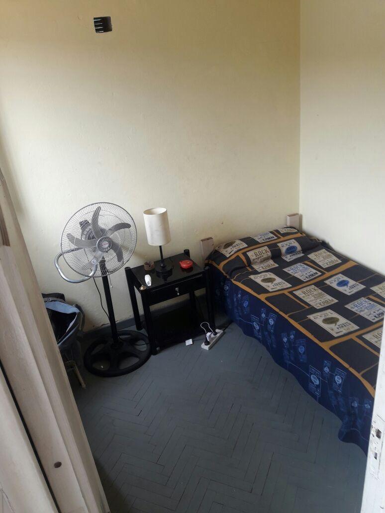 venta ph 3 ambientes en barraca