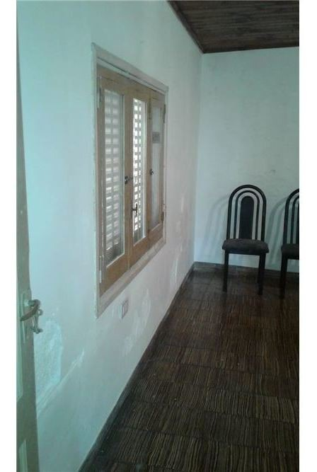 venta ph 3 ambientes en bernal con patio terraza