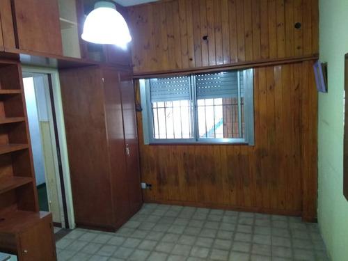 venta ph 3 ambientes en quilmes con patio