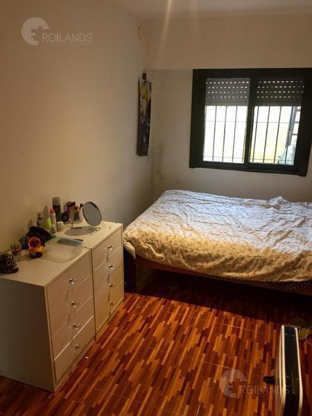 venta ph  3 ambientes en villa adelina